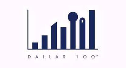 Picture of Dallas 100 Sponsorship