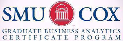 Picture of GBACP $4200 Group Discounted Tuition (Must pay reg. fee separately)