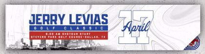 Picture for category 2020 Jerry Levias Golf Classic