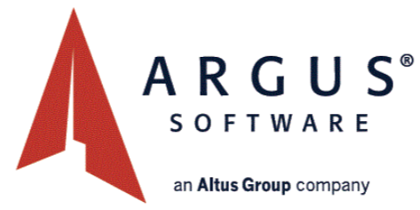 Picture for category ARGUS Enterprise 3-Day Certification Workshop @ SMU