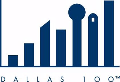 Picture for category Dallas 100