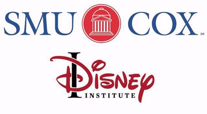 Picture of Disney Institute Program
