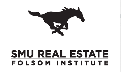 Picture of SMU Real Estate Apparel - Shipping