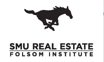 Picture for category SMU Real Estate Apparel